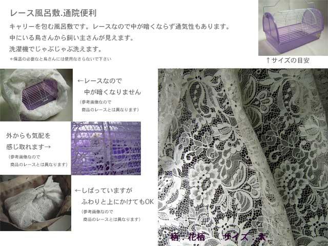 Furo_hana02_l02